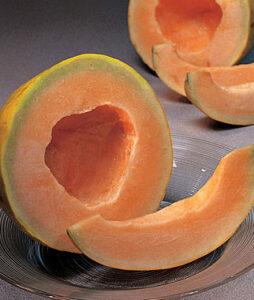 Melon, Crenshaw